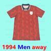 1989 홈 팬들