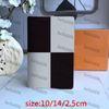 Ld05 10/14 / 2,5 см нет коробки
