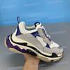 25. Purple blanc