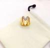الذهب الأصفر / الماس (أي مربع الأصلي)
