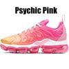 36-40 Psychic Pink