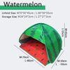 M: Watermelon