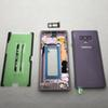 Note9-Purple