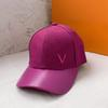 핑크 1.