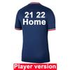 Qy3286 2122 home no patch