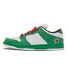 # 17 Heineken 36-45