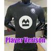 Oyuncu Montreal Siyah