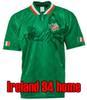 94 أيرلندا الرئيسية