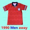 1990 홈 팬들