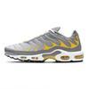 # 24 gris amarillo