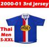 2000-01.