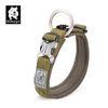 Collier Armygreen Dog