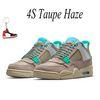 4s Taupe Haze 1