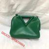 green 22cm