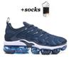 A10 Dary Blue 40-47