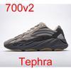 700v2 Tephra.