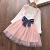 Ah718 Pink