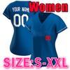 Mulheres (tamanho: S-XXL) Daoqi