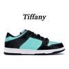 Tiffany 36-40.