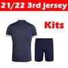 21 22 3. Kits