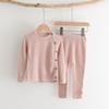 Ah1406 Pink