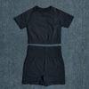 ShirtsShortsblack