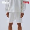 تيري أبيض