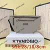 GA09 28/18/8cm no box