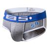 BS39-серый