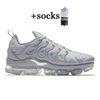 # 13 Cool Grey 36-47