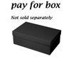 Pagar por caja