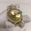 05 gult guld
