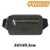 # WH17 24/14 / 5.5cm