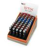 Yocan Stix Batterie.