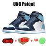 # 11 UNC патент 36-47