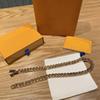 Ожерелье + коробка