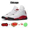 # 29 Chicago 40-47