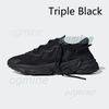 27 triple noir