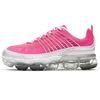C48 Hyper Pink 36-40