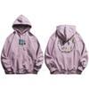 A01189 violet