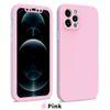 핑크 (MOQ : 20pcs 모델 A 모델)