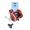 Red ACL30D Left