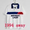 1994 weg