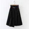 Schwarze Röcke