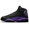 A1 Court Purple 40-47.