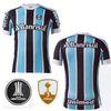 21 22 Ev + Sponsorlar + Libertadores