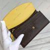 #12 Classic Brown Yellow