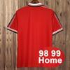 FG2156 1998 1999 HOME