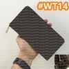 #WT14 19/10/2cm