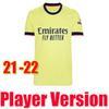 21-22 Away Player.